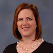 </p> <p><center>Senator Becky Harris</center>