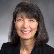<center>Rep. Sharon Tomiko Santos</center>