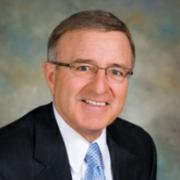 <center>Senator John A. DeFrancisco </center>