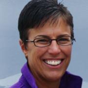 </p> <p><center>Senator Laura Woods</center>