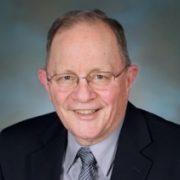 <center>Senator Mike Padden </center>