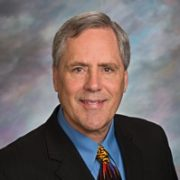 <center>Senator Phil Jensen</center>