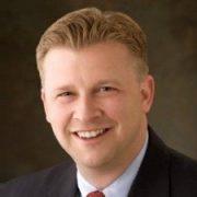 <center>Senator Todd Weiler</center>