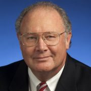 <center>Senator Rusty Crowe</center>