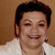 </p> <p><center>Debby Salinas Valdez</center>