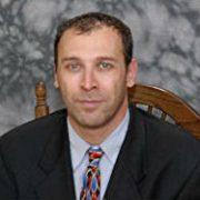 </p> <p><center>Michael Volpe</center>