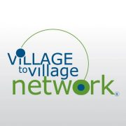 </p> <p><center>Village to Village</center>