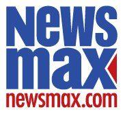 </p> <p><center>Newsmax</center>